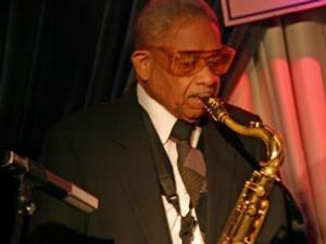 Frank Wess Memorial Set for Tonight at Saint Peter's Church in NYC