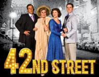 Shuffle-Off-To-MSMT-For-A-Broadway-Like-42ND-STREET-20010101