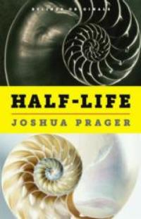 Byliner Publishes HALF-LIFE REFLECTIONS FROM JERUSALEM ON A BROKEN NECK By Joshua Prager