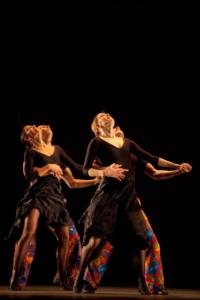 JOSE-LIMON-DANCE-FOUNDATION-presents-LIMON-DANCE-COMPANY-at-the-Baruch-Performing-Arts-Center-January-15th-2013-20010101