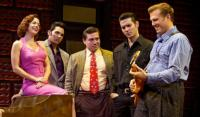 MILLION-DOLLAR-QUARTET-is-a-Party-20010101