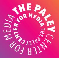 The-Paley-Center-for-Media-and-WLIW21-announce-third-season-of-At-the-Paley-Center-20010101