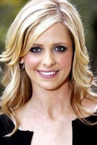 Sarah Michelle Gellar May Return to TV in New Sitcom