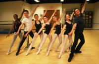Maltz-Jupiter-Theatre-Announces-Spring-Classes-20121210