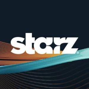 Starz Announces Two-Year Deal with Executive Producer David Knoller