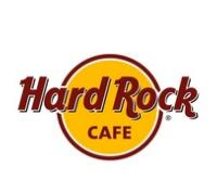 DJ Nesta B to Ring in New Year at Hard Rock Cafe on the Las Vegas Strip, 12/31