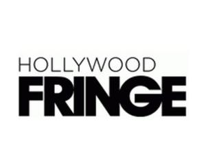 2014 Hollywood Fringe Festival Opens Today
