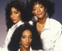 Sister Sledge to Host Christmas Special in 2013