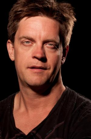 Ridgefield Playhouse to Welcome Jim Breuer, 6/28