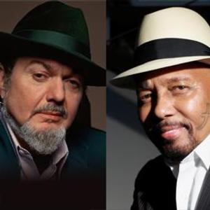 Dr. John & The Nite Trippers and Aaron Neville to Play the Grand, 8/23