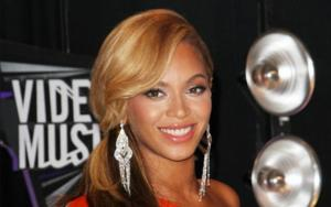 Beyonce Leads 2014 MTV VIDEO MUSIC AWARD Nominations; Full List Announced