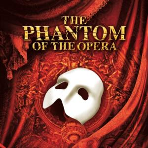 First PHANTOM OF THE OPERA Tour Preview Delayed Last Night in Providence
