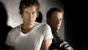 The Bacon Brothers to Play MPAC, 7/20
