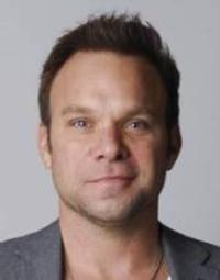 DEAD ACCOUNTS' Norbert Leo Butz Set for 'First Mondays with David Yazbek' at 92YTribeca, 1/7