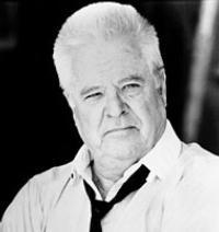 Broadway Vet William Windom Dies at 88