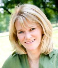 Martha-Raddatz-to-Host-ABC-News-Series-ON-THE-RADAR-Beg-118-20130116