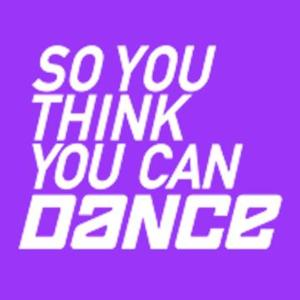 SO YOU THINK YOU CAN DANCE Returns to Fox Tonight
