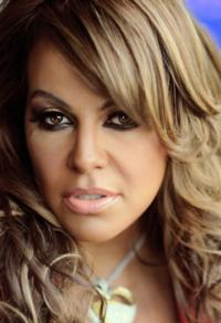 Public Memorial for Jenni Rivera to be Held this Wednesday in LA