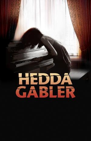 Yale School of Drama to Present HEDDA GABLER, 2/1-7