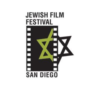 24th Annual San Diego Jewish Film Festival Announced
