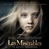 Autographed LES MIS Soundtrack & More Part of SAG AWARDS Ceremony Auction, Beg. Today!