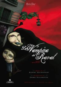 LA-VAMPIRA-DEL-RAVAL-srrasa-en-los-PREMIS-BUTACA-20010101