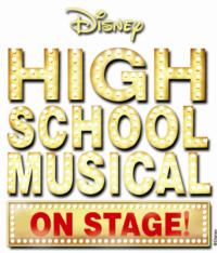 TUTS-HSMT-to-Offer-Free-Performances-of-Disneys-HIGH-SCHOOL-MUSICAL-612-14-20010101