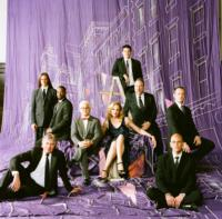 Houston Symphony Welcomes Pink Martini to Jones Hall, Now thru 5/26