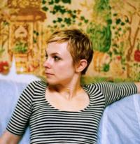 Kat Edmonson Announces First Headlining Tour