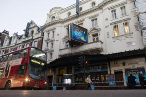 Apollo Theatre Latest: Safety Checks All 'Up-To-Date'