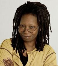 Whoopi Goldberg and Pamela Thomas-Graham Elected To NY Philharmonic Board of Directors