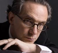 Conductor Fabio Luisi Begins as Music Director at Zurich Opera  with New Production of Jenufa in September 2012
