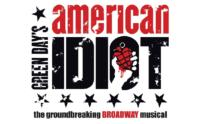 AMERICAN-IDIOT-Comes-to-Providence-Performing-Arts-Center-28-10-20010101