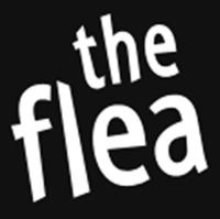 The Flea Presents THE SHAKES: ROMEO & JULIET, 1/31-3/2