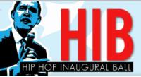Russell Simmons, Hip-Hop Summit Action Network & PHILANTHROPIK Announce The HIP-HOP INAUGURAL BALL II On Sunday, January 20, 2013 At 8 pm