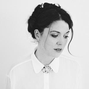 Alejandra Ribera Releases Second Album 'La Boca'