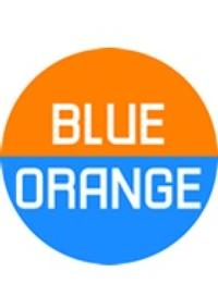 Gerard McCarthy and Oliver Wilson Join Cast of BLUE/ORANGE