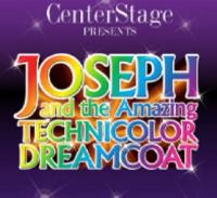 JOSEPH AND THE AMAZING TECHNICOLOR DREAMCOAT to Ignite CenterStage at JCC, 2/21-3/3