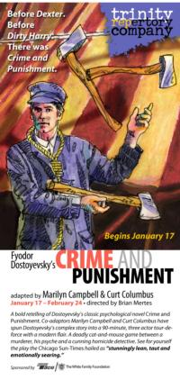 Trinity-Rep-Presents-CRIME-AND-PUNISHMENT-Opening-117-20121220