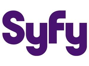 SYFY's Original Event Series ASCENSION Begins Production in Montreal
