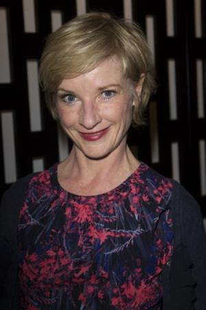 Jane Horrocks and Ayub Khan Din Set for EAST IS EAST Revival at Trafalgar Studios, Fall 2014