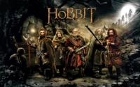 THE HOBBIT, FRINGE Lead Nominations for 39th Annual Saturn Awards