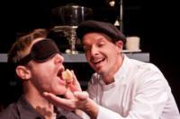 Rivendell Theatre Ensemble Announces AMERICAN WEE-PIE, 1/10- 2/16