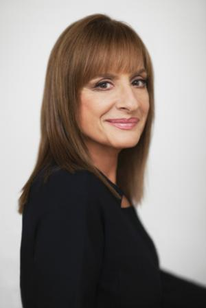 Patti LuPone & Son Josh Johnston Star in Acting Company's THE CRADLE WILL ROCK Benefit Tonight