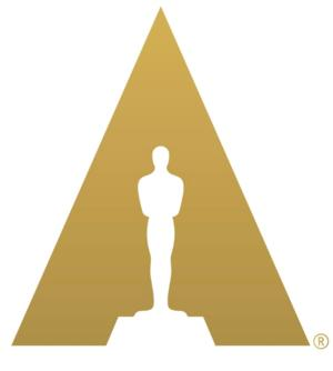 Cheryl Boone Isaacs Re-Elected President of Academy of Motion Picture Arts and Sciences