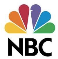 NBC Tops Thanksgiving Week in Ratings