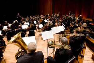 Houston Symphony Announces Concert in Honor of 25th Anniversary of the Fall of the Berlin Wall, 11/3