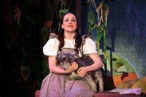 BWW-Reviews-Journey-Down-the-Yellow-Brick-Road-to-Gretna-Theatre-to-see-THE-WIZARD-OF-OZ-20010101