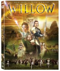25th-Anniversary-Edition-of-WILLOW-Set-for-DVD-Release-312-20130106