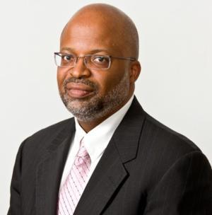 James Haywood Rolling Jr. to Speak at HAP 2014 Conference, 9/5